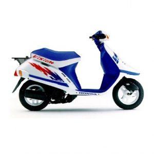 Honda Vision SH50